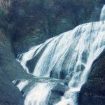 袋田の滝の見ごろはいつなのか