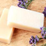 自家製(手作り)石鹸の作り方