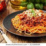 素人がイタリアンをおいしく作るには – ちょっとずるい方法